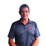 Gold Coast Pest Inspector for comprehensive termite inspections